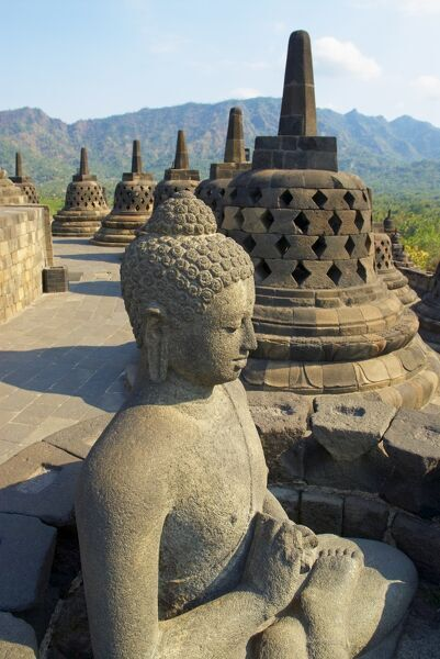yorkshire buddhist dating site Excavations at a buddhist pilgrimage site in nepal have uncovered a shrine dating to the sixth century bc.