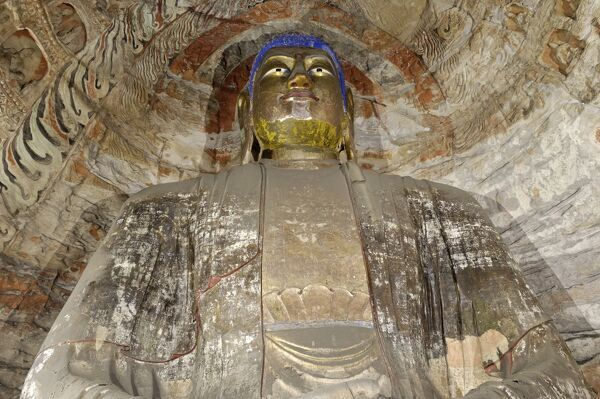 de queen buddhist dating site Ancient site and buddhist stupa (sanghol) state- punjab,  queen kumardevi contributed to establishment of monasteries here  dating from kushan period,.