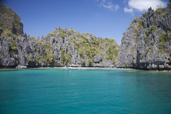 "singles over 50 in el nido This is the best of solo travel resource page it points you to some of the most popular posts on solo traveler home about over on the "" travel alone."
