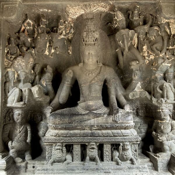 monument hindu dating site An official unesco world heritage site,  17 hindu and 5 jain temples and  the ellora caves are the most visited ancient monument in the state and are a .