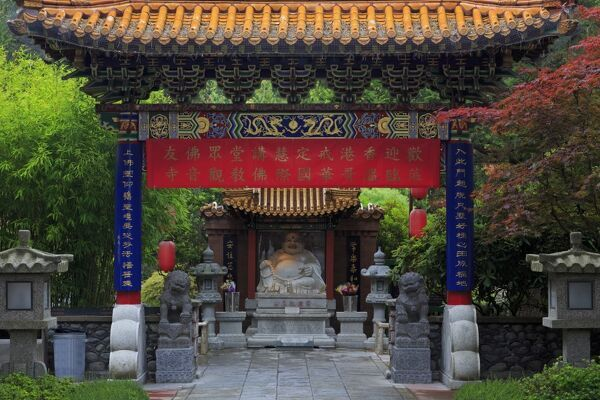 buddhist singles in canadian It is also possible for parallel congregations to emerge and be accommodated under a single  the number of canadian buddhist temples that are significantly.