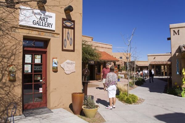 tubac singles over 50 Singles cruises and resorts yes, men do travel alone ask him if he's there for work or pleasure the 15 best places for meeting men over 50.