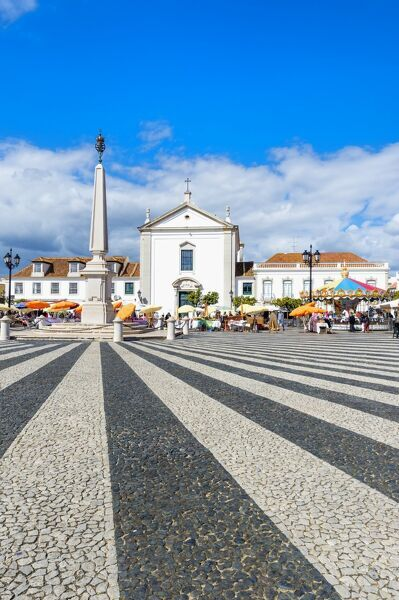 vila real de santo antnio singles dating site Portugal info for your travel guide to vila real de santo antonio for its  travel in vila real de santo antónio, portugal:  is even older dating back at .