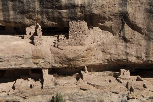 single women over 50 in mesa verde national park The mesa verde national park post office has the zip code 81330 access to park facilities vary by season three of the cliff dwellings on.