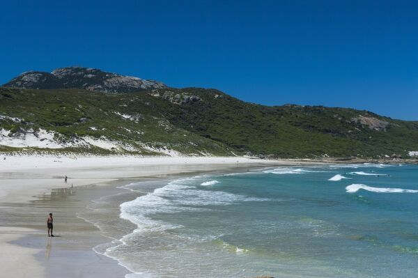 wilsons promontory singles Holiday big4 holiday parks - holiday big4 holiday parks provide sites and accommodation options to suit a wider range of budgets and.