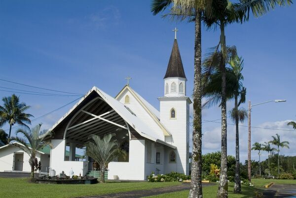 pahoa catholic singles See more ideas about big island hawaii, pahoa hawaii and big island  the  historic roman catholic church on hawaiis big island was raised off its  foundation  we have gone on some kind of hike, walk or bike ride every single  weekend.