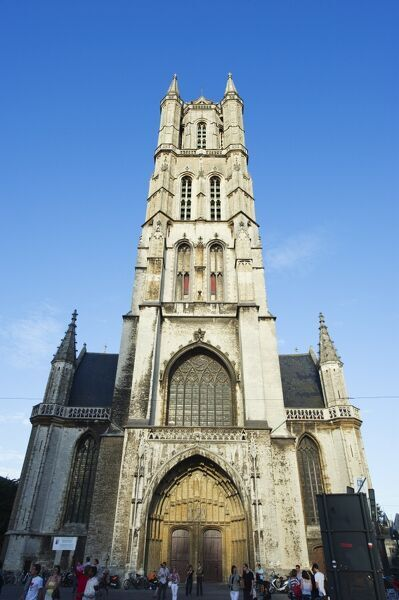 christian singles in ghent Ghent university is a top 100 university founded in 1817 as one of the major universities in belgium, our 11 faculties offer a wide range of courses.
