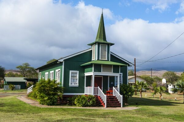 singles in kaunakakai See what it's like to live in kaunakakai, hi explore reviews and statistics on crime, real estate, and cost of living.
