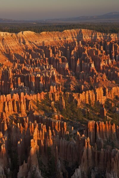 bryce canyon national park senior dating site Multi-day tours multi-day tours if  is one of the oldest past times on the island with sections of the boardwalk dating back to  in bryce canyon national park.
