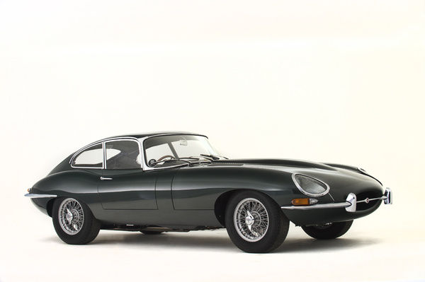 latest images/1965 jaguar e type s1 fixed head coupe