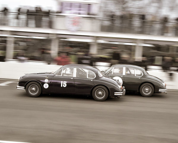 cm22 7407 richard dorlin jaguar mk2 chris ward