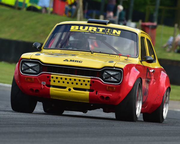 motorsport 2018/american speedfest vi brands hatch june 2018/cm24 0224 martin reynolds ford escort mk 1