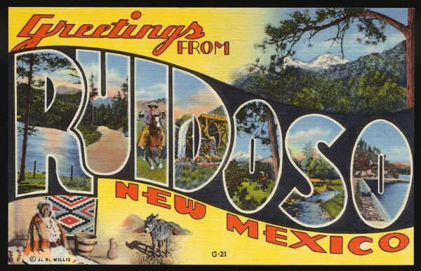 hindu singles in ruidoso Find great deals on ebay for ruidoso new mexico shop with confidence.