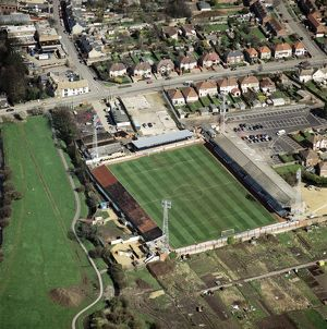 Abbey Stadium, Cambridge AFL03_Aerofilms_687744