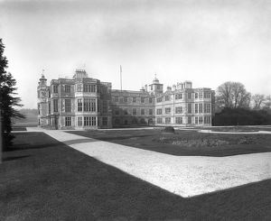 Audley End House DD58_00086