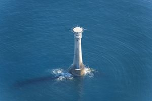 Bishop Rock Lighthouse 29034_016