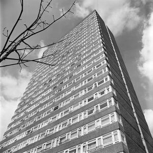 Block of flats AA063572