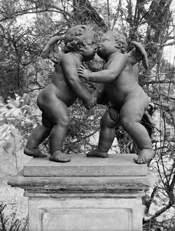 Cherubs Reconciliation AA54_05503