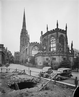 Coventry Cathedral CC47_02918