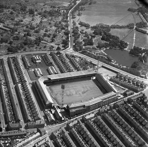Goodison Park, Everton AFL03_aerofilms_a162059