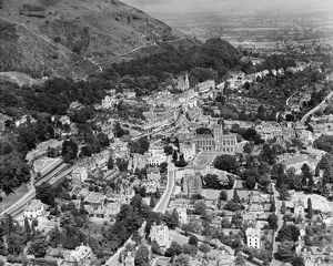 Great Malvern EPW041840