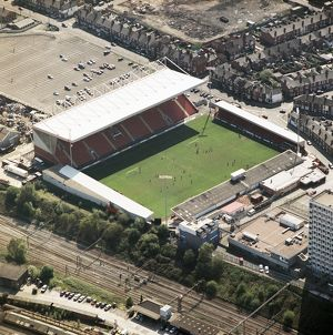 Gresty Road, Crewe AFL03_Aerofilms_684957