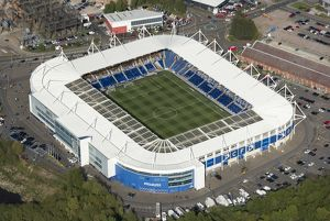 King Power Stadium 33128_043