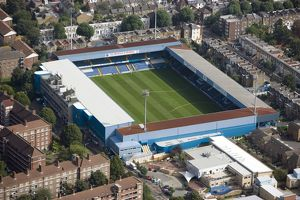 Loftus Road Stadium, QPR 24442_016