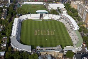 Lords Cricket Ground 24418_026