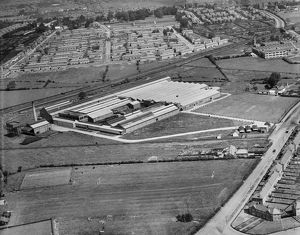 Macintosh Works, Sinfin EPW041821