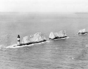 The Needles EPW000793