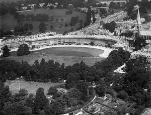 Royal Crescent EPW001949