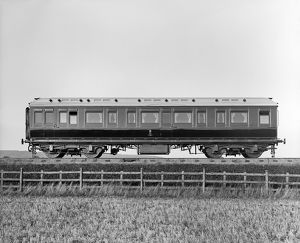 Royal Train BL17842