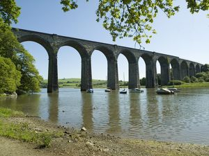 St Germans Viaduct DP049449