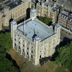 Tower of London 23255_024