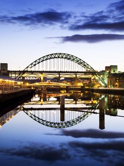 <b>Newcastle</b><br>Selection of 33 items