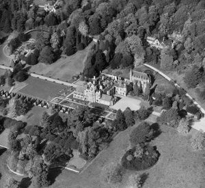Tyntesfield House EAR030466
