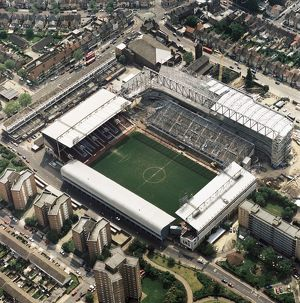 Upton Park, West Ham AFL03_aerofilms_688675