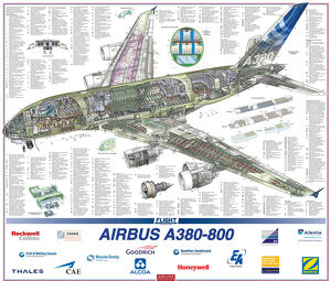 <b>Aeroplanes</b><br>Selection of 1129 items