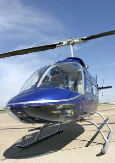 <b>Helicopter</b><br>Selection of 37 items