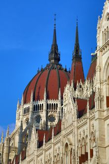 <b>Budapest, Hungary</b><br>Selection of 63 items
