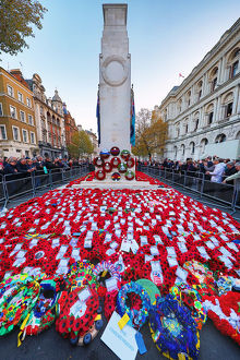 <b>Remembrance Sunday 2018</b><br>Selection of 14 items