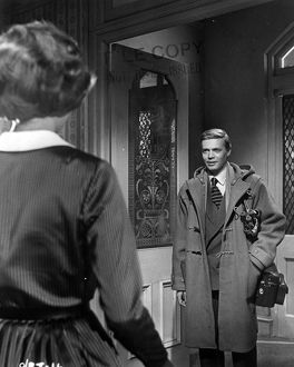 <b>Peeping Tom (1960)</b><br>Selection of 216 items