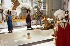 <b>Carry On Cleo (1964)</b><br>Selection of 20 items